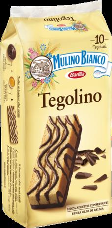 TEGOLINO MULINO B. 10x0,350