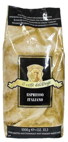 CAFFE' DEL DOGE  06x1