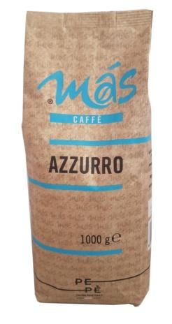 MAS CAFFE' AZZURRO 06x1