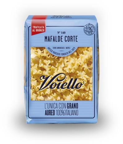 MAFALDE CORTE VOIELLO 16x0,500