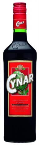 CYNAR    12x1