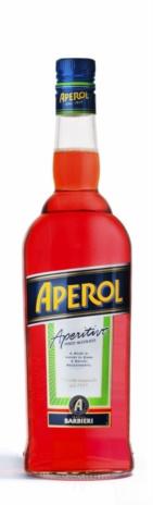 APEROL BARBIERI           06x1