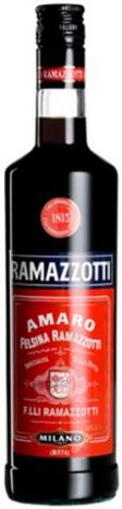 RAMAZZOTTI  ROSATO 6x1.000