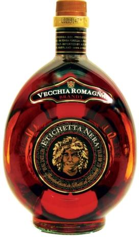 VECCHIA ROMAGNA           06x1