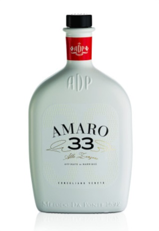 AMARO 33 DA PONTE 06x0,500
