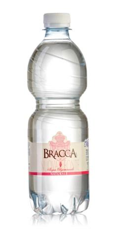 ACQUA BRACCA NAT 24x0,500