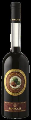 NOCINO MARCATI 06x0,700