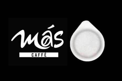 MAS CAFFE' ORO CIALDE 150pz. x 7GR.
