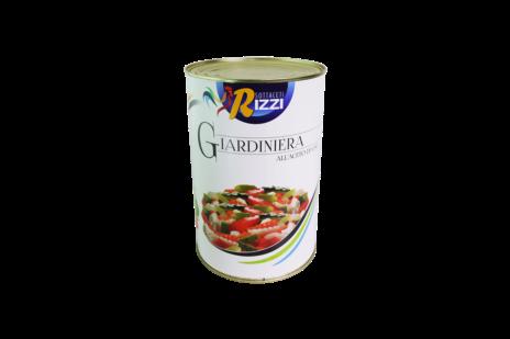 GIARDINIERA RIZZI  03x5