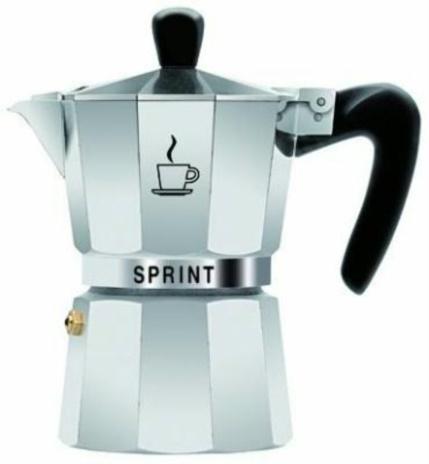 CAFF.SPRINT  06x3tz.